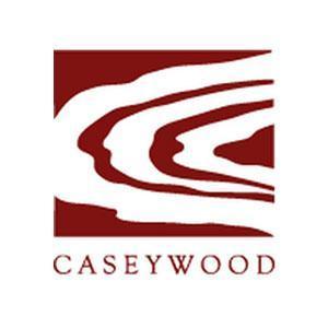 caseywood