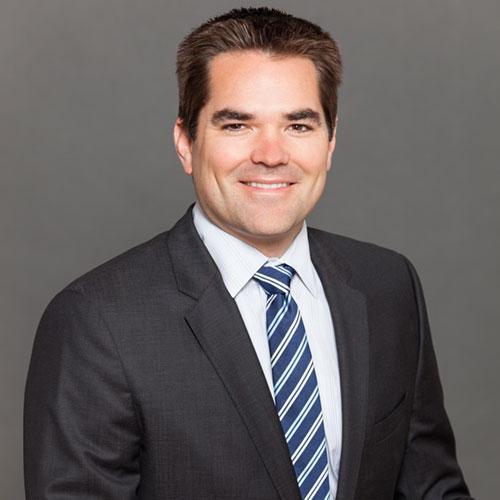 Van Haas